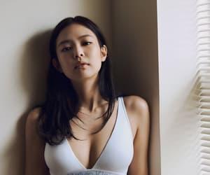 Calvin Klein, fashion, and kim jennie image