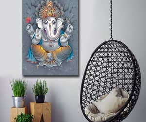 pune, canvas art, and canvas wall art image