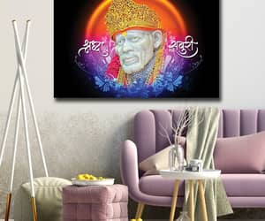 canvas art, canvas wall art, and canvasart image