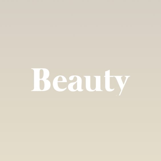 article, beauty, and kindness image