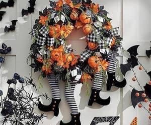 fall, halloween inspo, and Halloween image