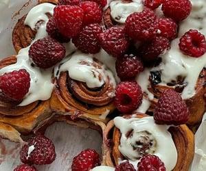 Algeria, food, and cake image