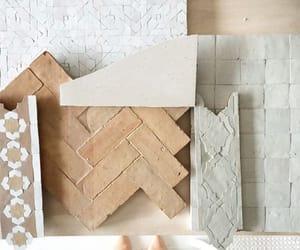 bathroom, house, and wood image