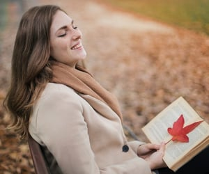 study in canada, immigration services, and immigrate to canada image
