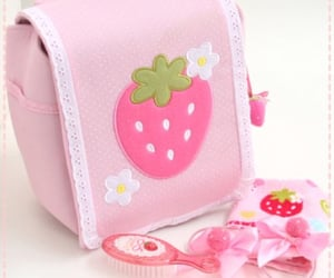 accessories, backpack, and cute image