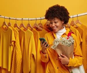 article and como atrair clientes image