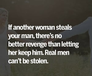 another woman, fist city, and real men can't be stolen image