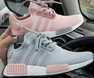 adidas, sapatos, and shoes image