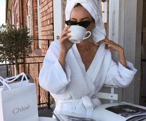chloe, lifestyle, and style image