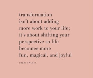 books, quotes, and empowerment image