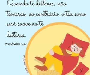 amigos, faith, and pray image