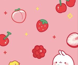 kawaii and wallpaper image