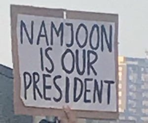 army, memes, and bts image