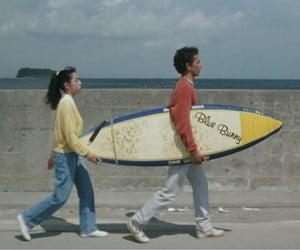 movie, asia, and asian cinema image