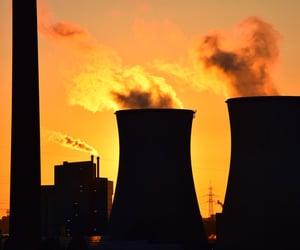 news, noticias, and contaminacion image