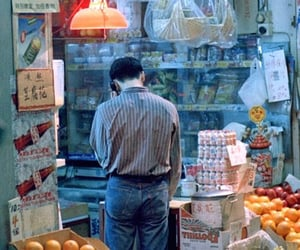 asia, asian cinema, and chungking express image