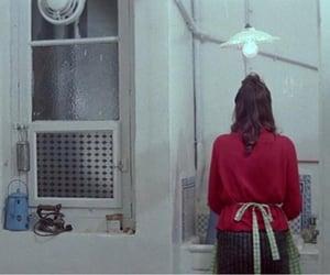 anna karina, Je, and apartment image