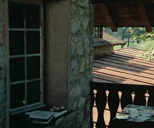 cinema, cinematography, and french cinema image