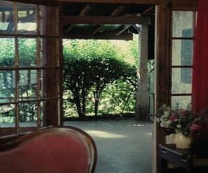 france, rohmer, and cinema image