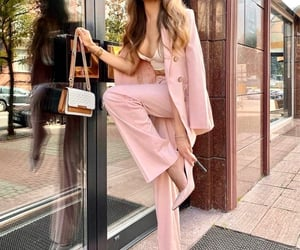 fashion, georgeous, and instagram image