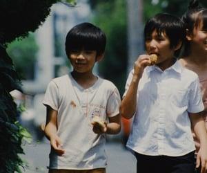 film, japan, and still image