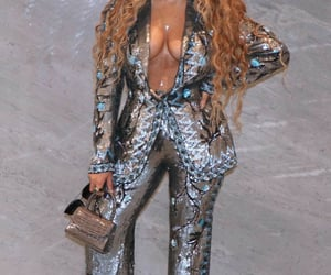 aesthetic, attractive, and beyonce knowles image