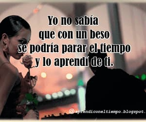 gif and frases image