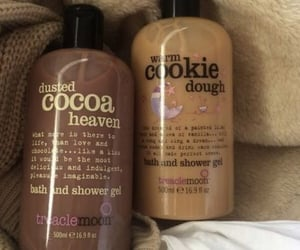 aesthetic, shampoo, and quite image