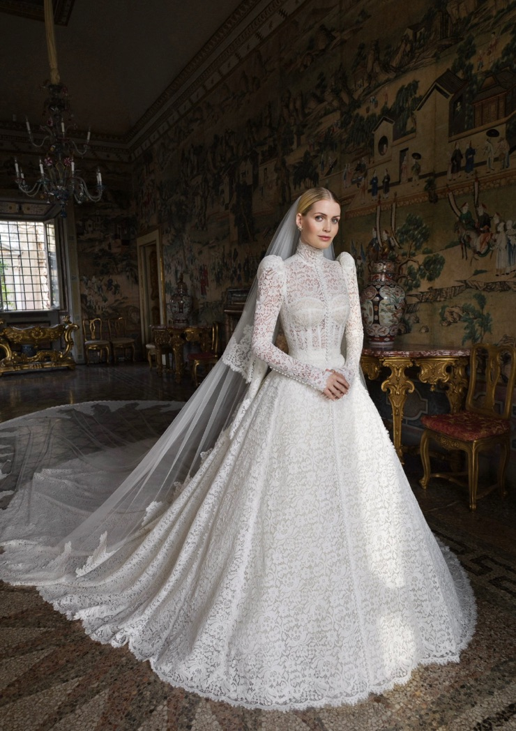 bride, wedding gown, and white dress image