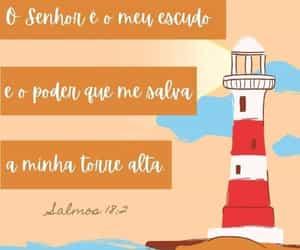 faith, pray, and vida image
