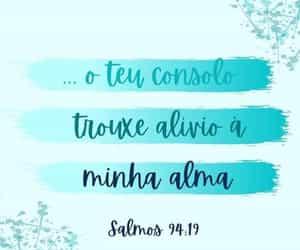 alma, jesus, and pray image