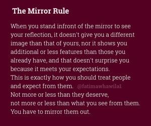 quotes writer image