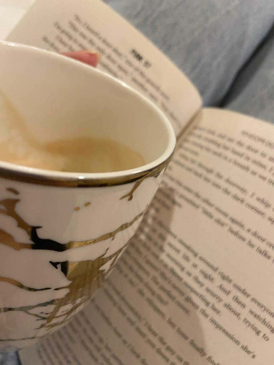 books, inspirama, and bookworm image