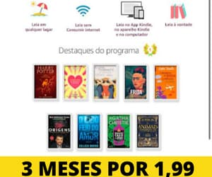 kindle, leitores, and livros image