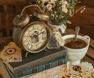 aesthetic, alice in wonderland, and books image