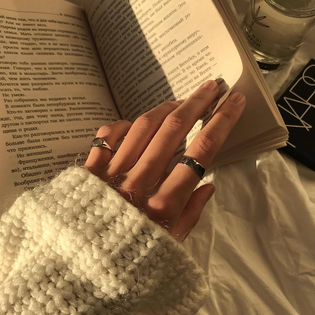 book, aesthetic, and clothes image