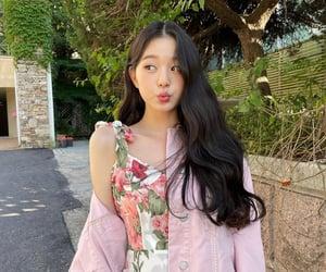 izone and wonyoung image