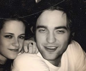 bella swan, couples, and grunge image
