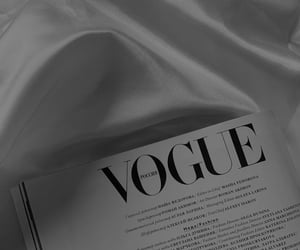 aesthetic, fashion, and white image