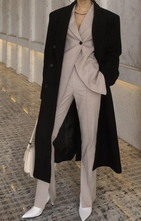 beige, blazer, and classy image
