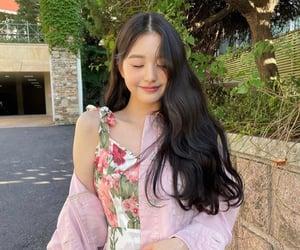 kpop, izone, and kpop girls image