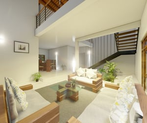 home ideas, house plan, and house design image