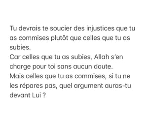 francais, islam, and french image