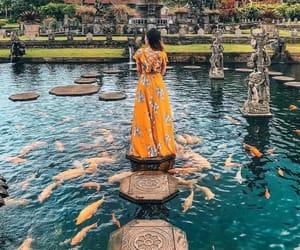 bali indonesia. image