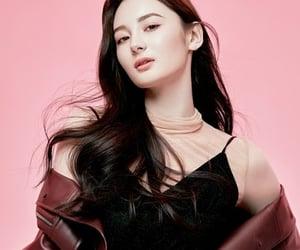 kpop, 라나, and lana image