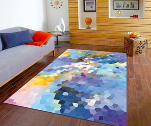 carpet, rug, and chenille image