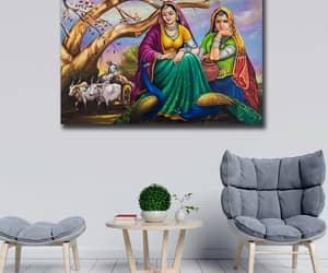 canvas art, canvas wall art, and canvasartprints image