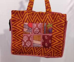 etsy, handbag, and shoppingbag image