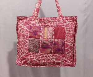 etsy, shopping bag, and ecolifestyle image