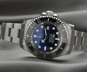 luxury watches brands, most luxury watch brands, and best watches to buy image